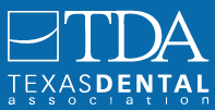 Quality Centered Endodontics | Texas Dental Association