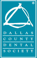 Quality Centered Endodontics | Dallas Root Canal | Dallas County Endodontic Society